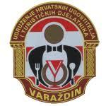 Obavijest o raspisivanju i provođenju izbora Udruženja hrvatskih ugostitelja i turističkih djelatnika Varaždin