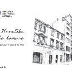 Dan Hrvatske obrtničke komore – dan svih obrtnika u Republici Hrvatskoj: 26. obljetnica obnove organiziranog obrtništva u Hrvatskoj