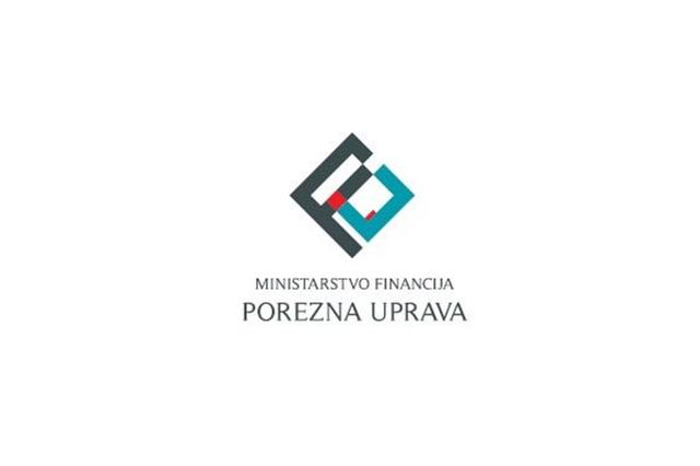 Nadzorne aktivnosti Porezne i Carinske uprave od 17. do 20. rujna 2020.