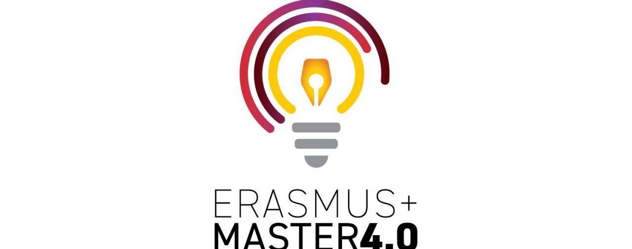 Projekt Erasmus+ Master 4.0: Unaprjeđenje majstorskih ispita