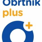 HOK i INA potpisali novi sporazum: osigurani još bolji uvjeti nabave naftnih derivata za obrtnike