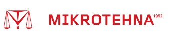 MIKROTEHNA d.o.o. novi je partner Hrvatske obrtničke komore u okviru projekta HOK Obrtnik plus
