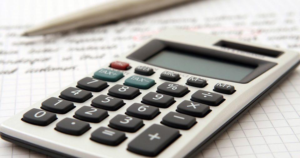 Nove osnovice za obračun doprinosa za obvezna osiguranja za 2021.