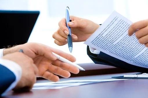 Javni poziv za dodjelu poduzetničkih kredita