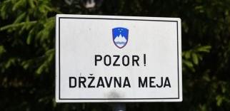 Izmjena Odluke prema kojoj se utvrđuju uvjeti za ulazak u Sloveniju od 16. kolovoza 2021. godine