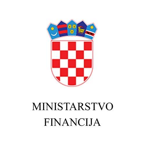 Nadzor Ministarstva financija, Porezne i Carinske uprave