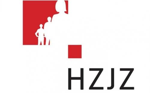Preporuka HZJZ-a za rad ugostitelja od 01.09.2021. godine